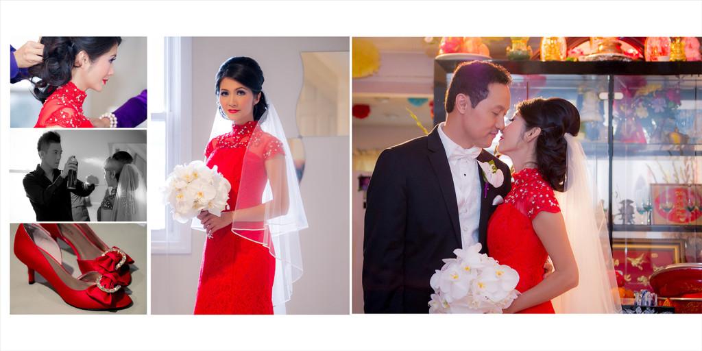 ... 2Swans Photography   Lois Dustin Wedding Album ...