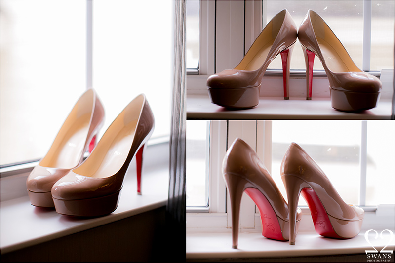 150-2swansphotography-louboutins