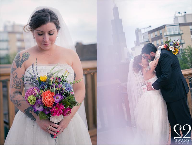 2swansphotography-bottomloungewedding15