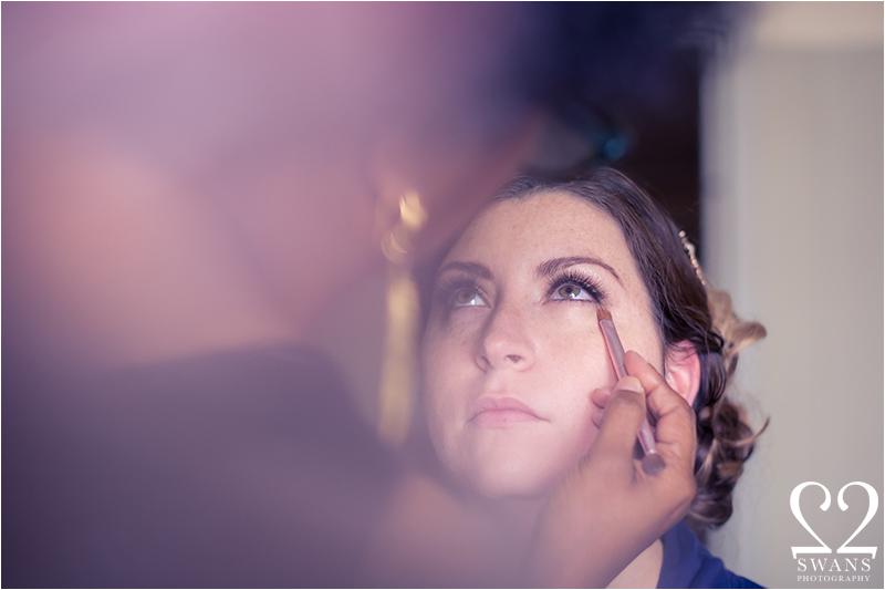 2swansphotography-bottomloungewedding4