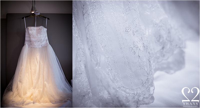 2swansphotography-bottomloungewedding8
